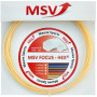 MSV Focus HEX naturel