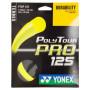 Yonex tennissnaar Poly Tour Pro 12m