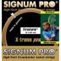 Signum Pro Firestorm