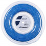 Babolat Synthetic Gut blauw