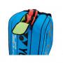 Yonex Pro Racketbag 9829 schoenenvak