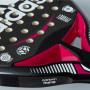 Adidas Padel V500 Light