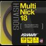 Ashaway MultiNick 18 10m