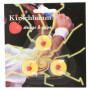 Kirschbaum Vibrakil 3pack