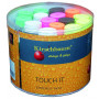 Kirschbaum Touch it 60st