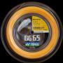 Yonex BG65  oranje