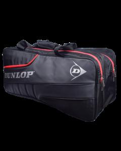Dunlop Elite Tournament bag 1901
