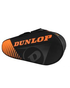 Dunlop Padel Tas Play Orange