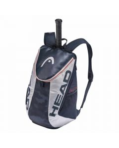 Head Tour Team Backpack NVSI