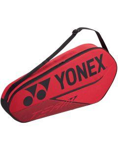Yonex Team Bag 3R 42023 RED