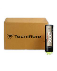 Tennisballen Tecnifibre XLD