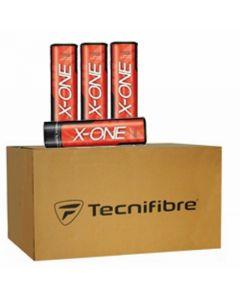Tecnifibre X-ONE 36 x 4