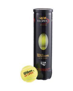 Wilson US Open 4 can