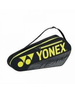 Yonex Team Bag 3R 42023 Black