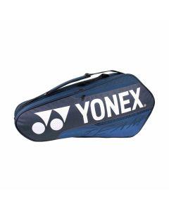 Yonex Team Series Bag 6R Deep Blue