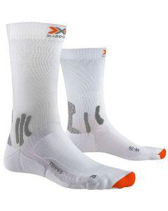 X-Socks Tennis wit (nieuw)