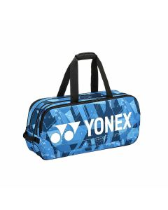Yonex Pro Tournament Bag 92031WEX Water-Blue