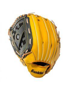 FRANKLIN Baseball linker-handschoen 11 inch