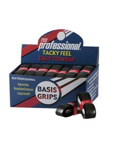 Professional Dynamic Comfort Grip 24 stuks