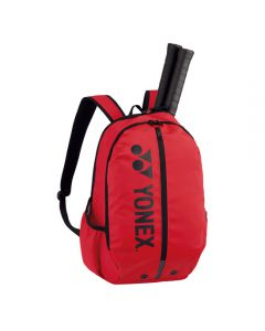 Yonex Team Backpack S Red