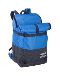 Babolat Backpack EVO 3+3