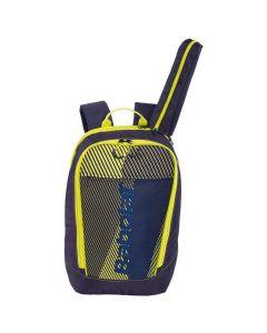 Babolat Backpack Classic Club zwart/geel