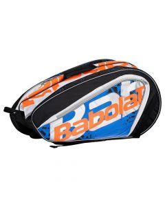 Babolat Racketholder Performance Lite Padel