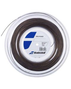 Babolat RPM Power 200m