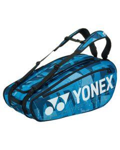 Yonex Pro Racketbag 92029- Water-Blue