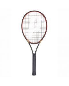 Tennisracket Prince TeXtreme Beast O3 100 - 280
