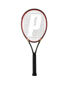 Tennisracket Prince TeXtreme Beast 100 - 265