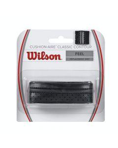 Wilson Cushion Air Classic Contour