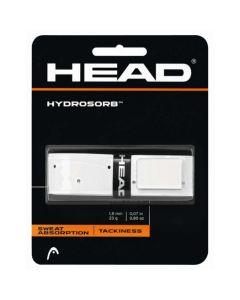 Head Hydrosorb Basisgrip wit
