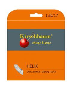 Kirschbaum Helix 12m