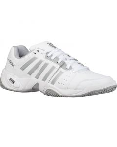 K-Swiss Accomplish lll Women Omni white/highrise