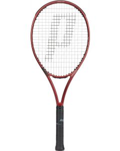 Prince Tennisracket 03 Legacy 105