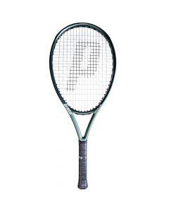 Tennisracket Prince 03 Legacy 120