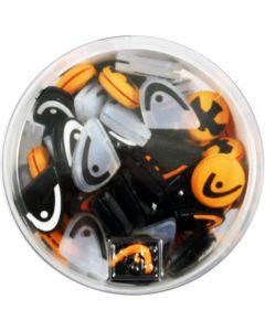 Head logo Jar box 70, verkoop per stuk, los
