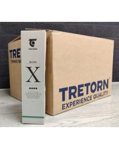 Tretorn Micro X doos (30 x 4)
