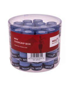 Msv Prespi Absorb (60 l blauw)
