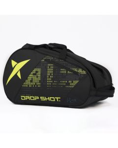 Drop Shot Padeltas Racketbag HERU