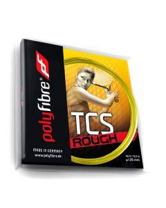 Polyfibre TCS rough