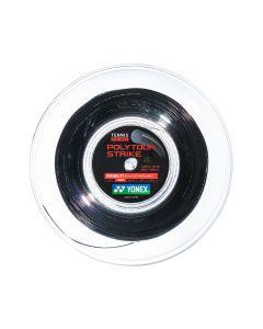 Yonex Poly Tour Strike 200m 1.25mm