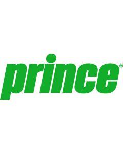 Prince Resipro RG PINK