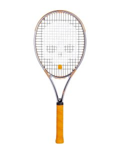 Prince tennisracket Chrome 100 (300g)