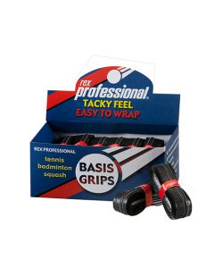 Professional Magic Grip