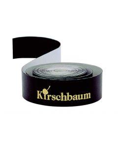 Kirschbaum Toptape 4.5m 30mm