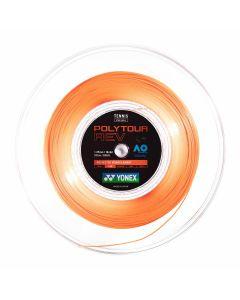 Yonex Poly Tour REV 200m