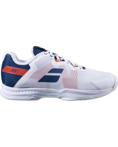 Babolat SFX3 All Court men