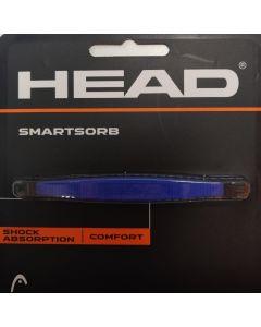 Head Smartsorb Demper Blauw